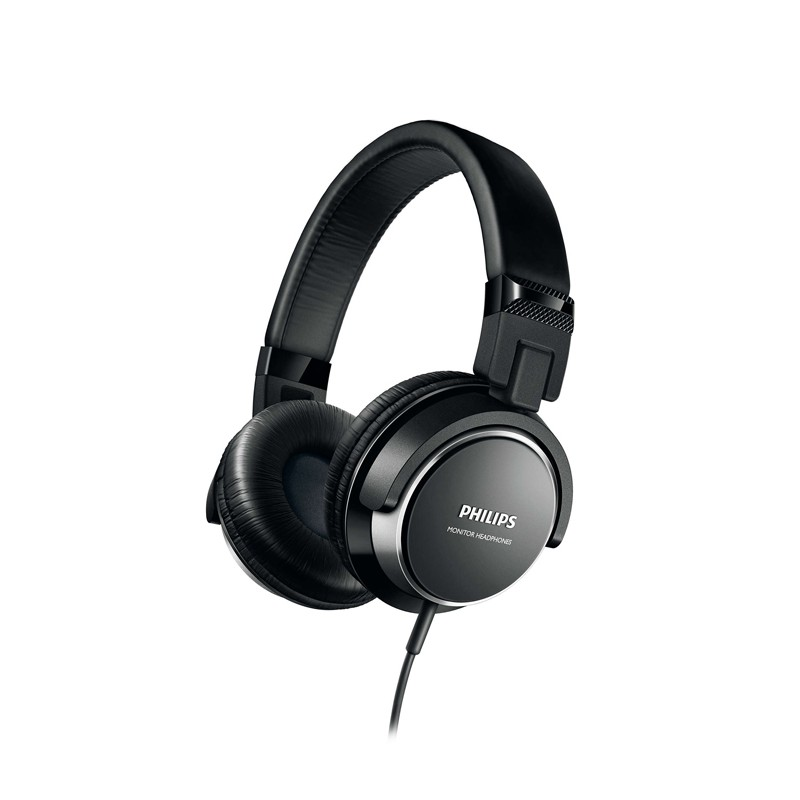 Sennheiser wireless gaming headphones - wireless headphones exercise bose