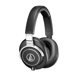 Audio-teachnica ATH-M70x